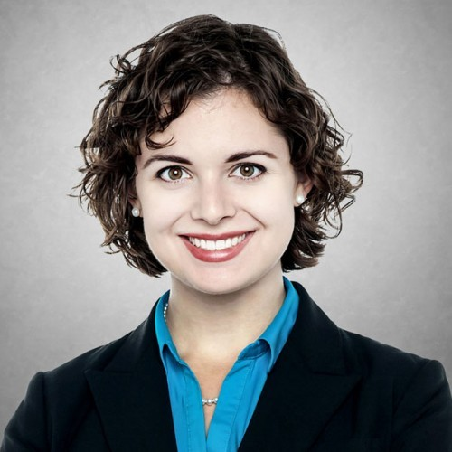 Maria Dessian