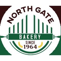 North Gate Bakery
